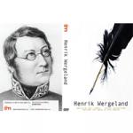 Henrik Wergeland (DVD)