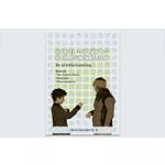 Hørsel - Språk og kommunikasjon (bok)