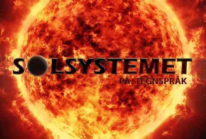 solsystemet-skjermdump