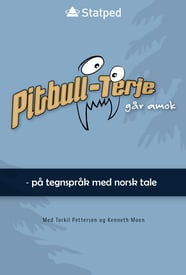 pitbull-terje-dvd
