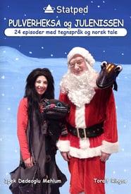 pulverheksa-og-julenissen-dvd