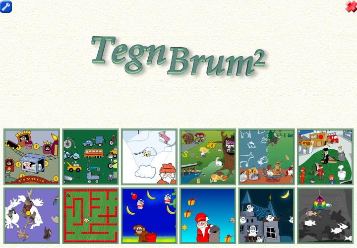 tegnbrum2-skjermdump