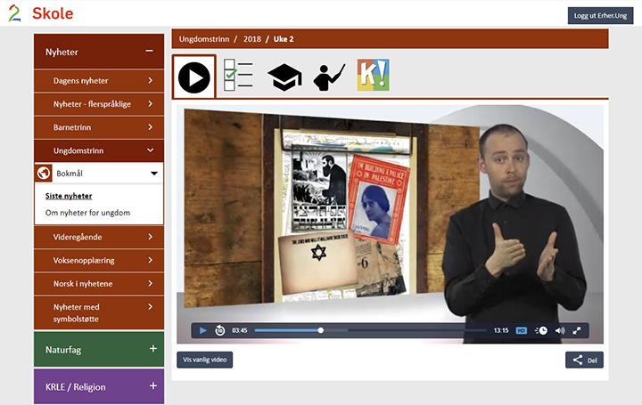 tv2skole-ungdomstrinnet-skjermdump