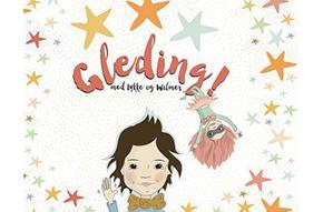 Gleding